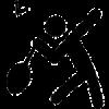 badminton-02