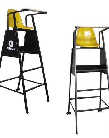 Umpire Chair